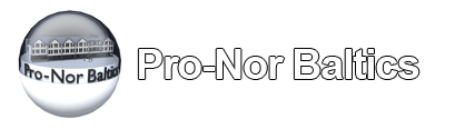 Pronor-Baltics