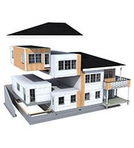 box-module-houses