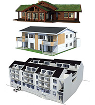 box_module-3D_modelling