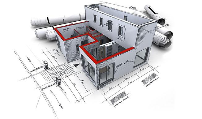 avaslaid-arhitektuuriline-disain